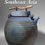 Translating Southeast Asia__Cover